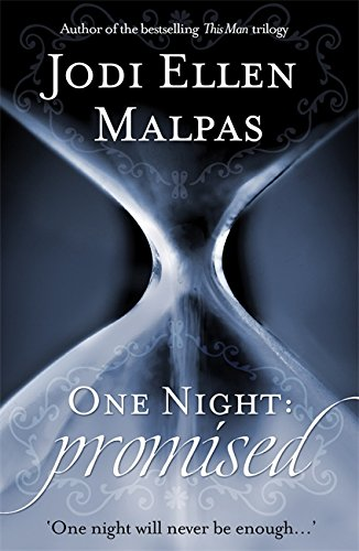 9781409155669: One Night: Promised (One Night series)