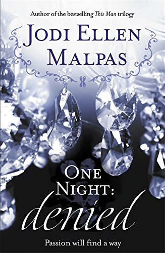 9781409155683: One Night: Denied (One Night Series)