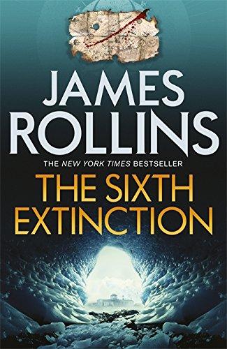 9781409156451: The Sixth Extinction