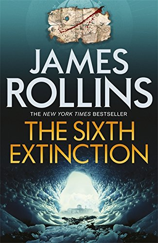 9781409156451: The Sixth Extinction