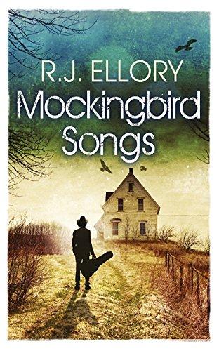 9781409156505: Mockingbird Songs