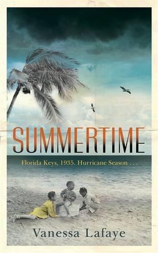 9781409157267: Summertime