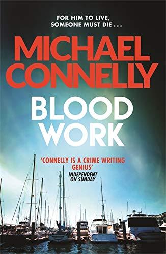 9781409157304: Blood Work