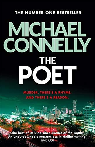 9781409157311: The Poet