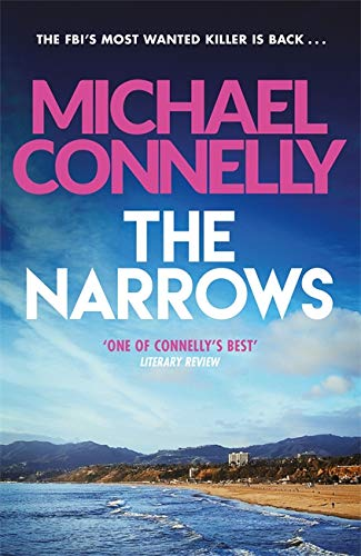 9781409157335: The Narrows (Harry Bosch Series)