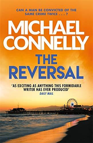 9781409157403: The Reversal
