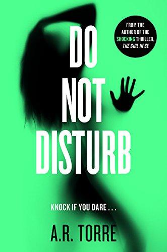 9781409159018: Do Not Disturb
