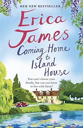 9781409159612: Coming Home to Island House