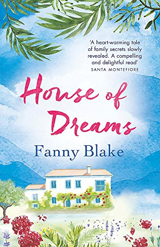9781409159865: House of Dreams
