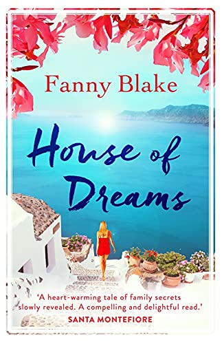 9781409159872: House of Dreams