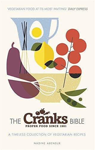 9781409161073: The Cranks Bible