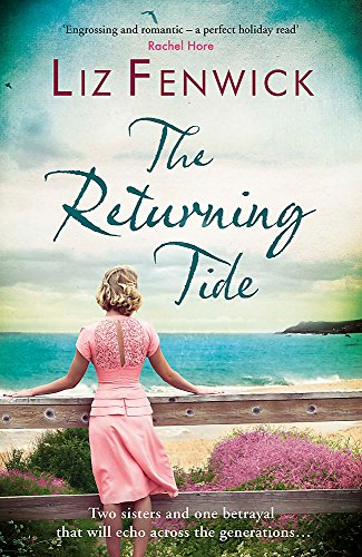 9781409162100: The Returning Tide