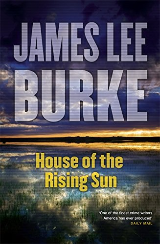 9781409163459: House of the Rising Sun (Hackberry Holland)