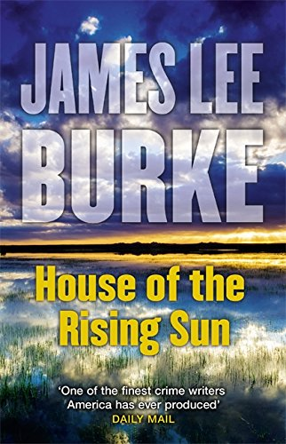 9781409163466: House of the Rising Sun