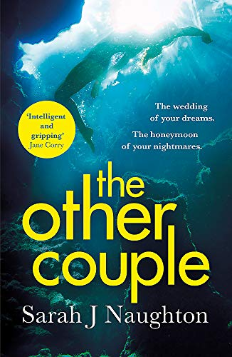 9781409166986: The Other Couple: The Number One Bestseller