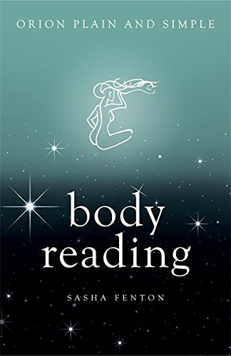 9781409169574: Body Reading, Orion Plain and Simple