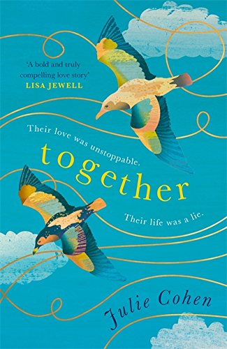 9781409171768: Together: a Richard and Judy Book Club summer read 2018
