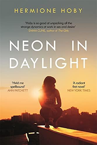 9781409184621: Neon in Daylight