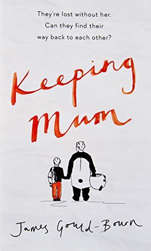 9781409191247: Keeping Mum