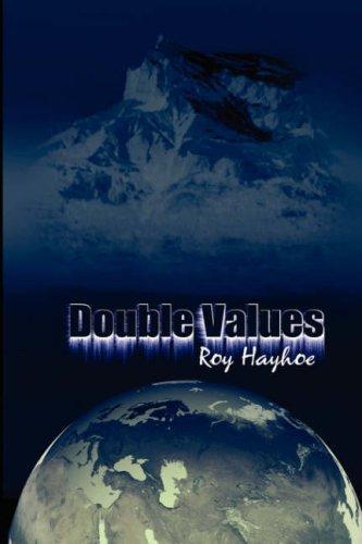 9781409201663: Double Values