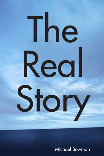 9781409202493: The Real Story