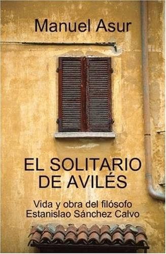 9781409205937: EL SOLITARIO DE AVILAeS
