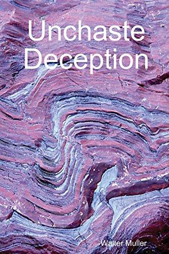9781409208297: Unchaste Deception