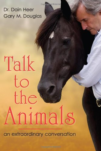9781409214946: Talk to the Animals