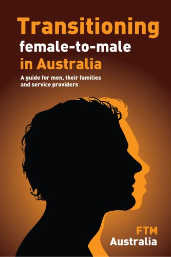 9781409217206: Transitioning Female-To-Male in Australia