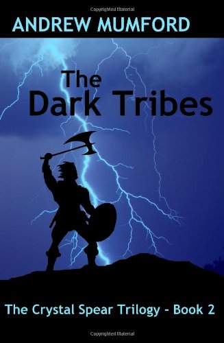 9781409223337: The Dark Tribes