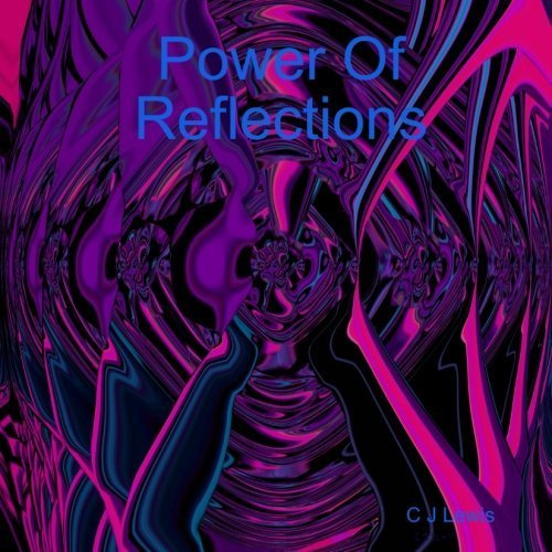 9781409224464: Power Of Reflections