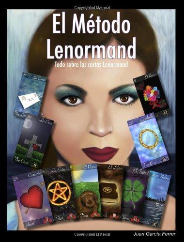 9781409225805: El Metodo Lenormand
