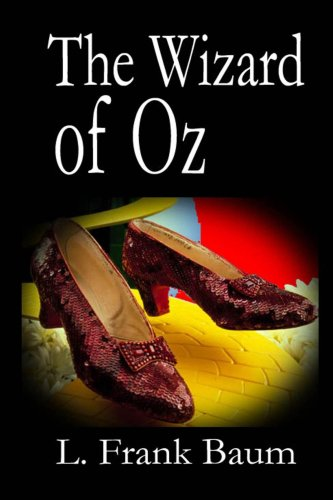 9781409230557: The Wizard of Oz