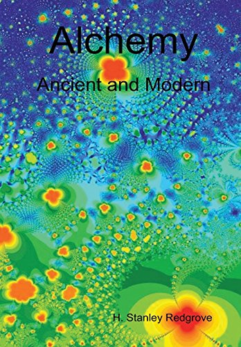 9781409231196: Alchemy: Ancient and Modern