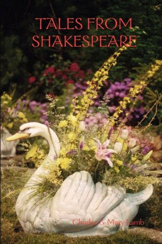 9781409239765: Tales from Shakespeare