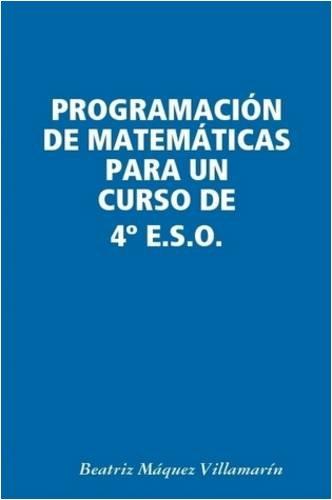 9781409240563: Programacia