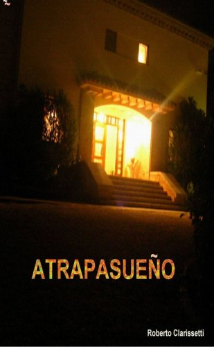 9781409241669: Atrapasueño