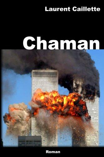9781409242567: Chaman - Les oiseaux de feu