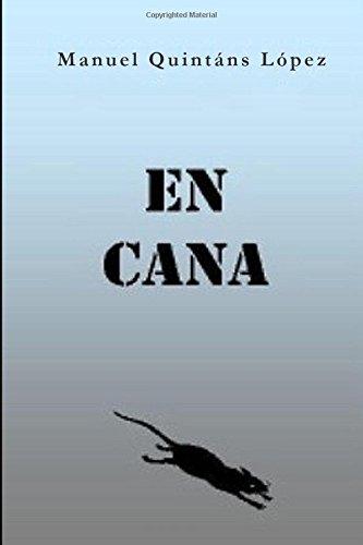 9781409247531: En cana (Spanish Edition)