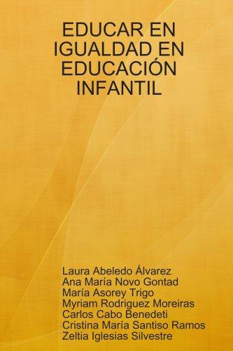 LAS TICS EN EL AULA DE EDUCACIÓN: María Asorey Trigo