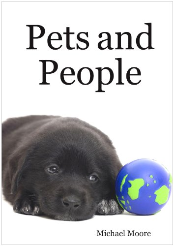 9781409257028: Pets and People