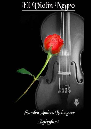 9781409269885: El Violin Negro