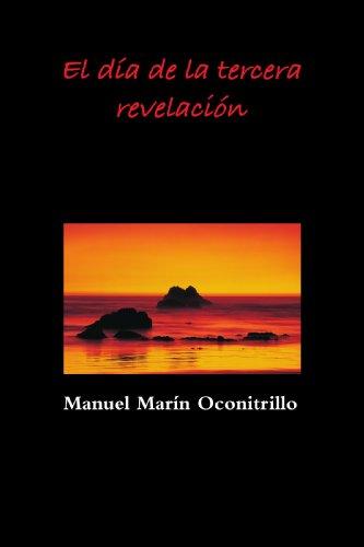 9781409284079: El día de la tercera revelación