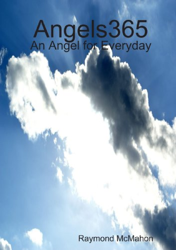 9781409286769: Angels365 - An Angel for Everyday