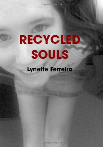 9781409290971: Recycled Souls