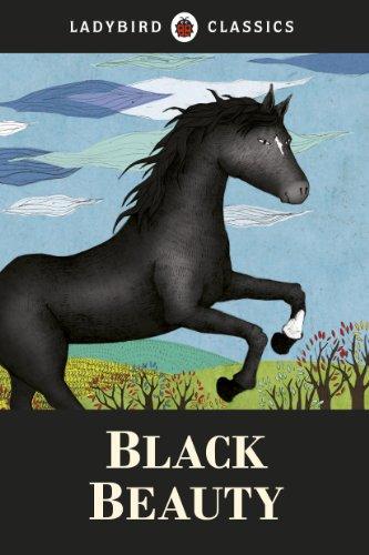 9781409311249: Ladybird Classics: Black Beauty