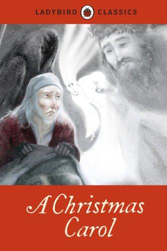 9781409312215: A Christmas Carol (Ladybird Classics)
