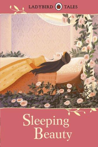 9781409314219: Ladybird Tales Sleeping Beauty