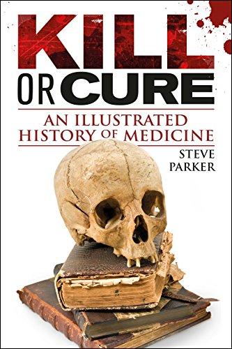 9781409332725: Kill or Cure