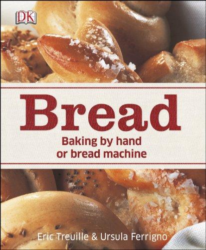 9781409352723: Bread
